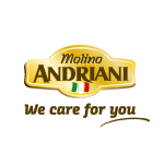 MolinoAndriani