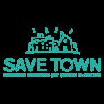 Savetown