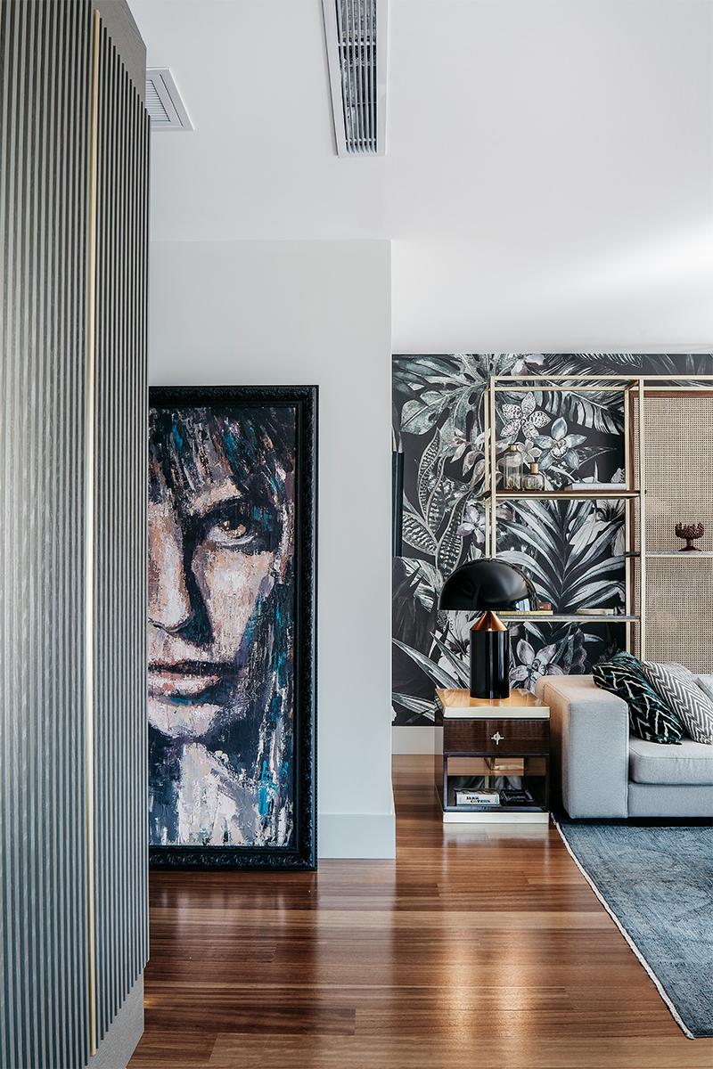 Tendenze arredamento casa 2018 le novit per arredare for At casa arredamento