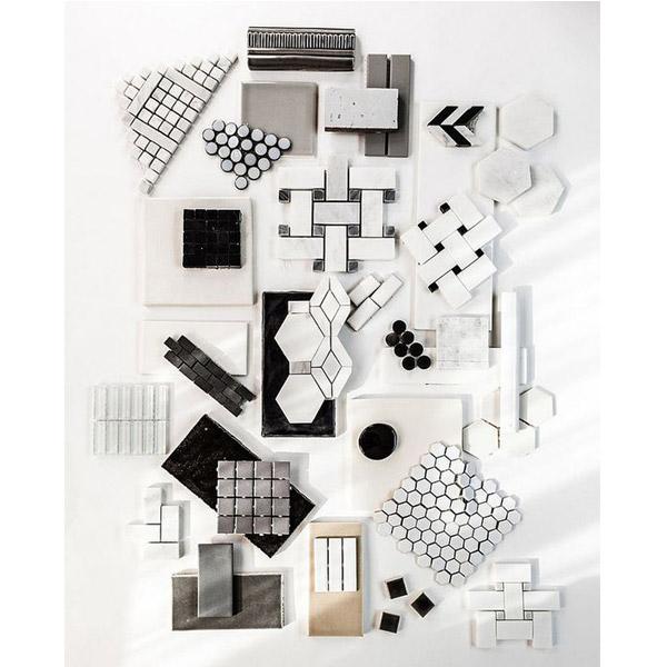 Architetto interior designer studio e preventivo progetto for Architetto d interni online