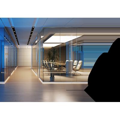 interior designer Bari