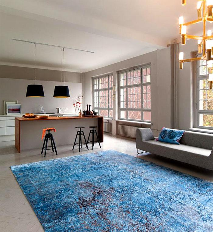 Arredare casa moderna: idee e tendenze per farlo con stile e gusto