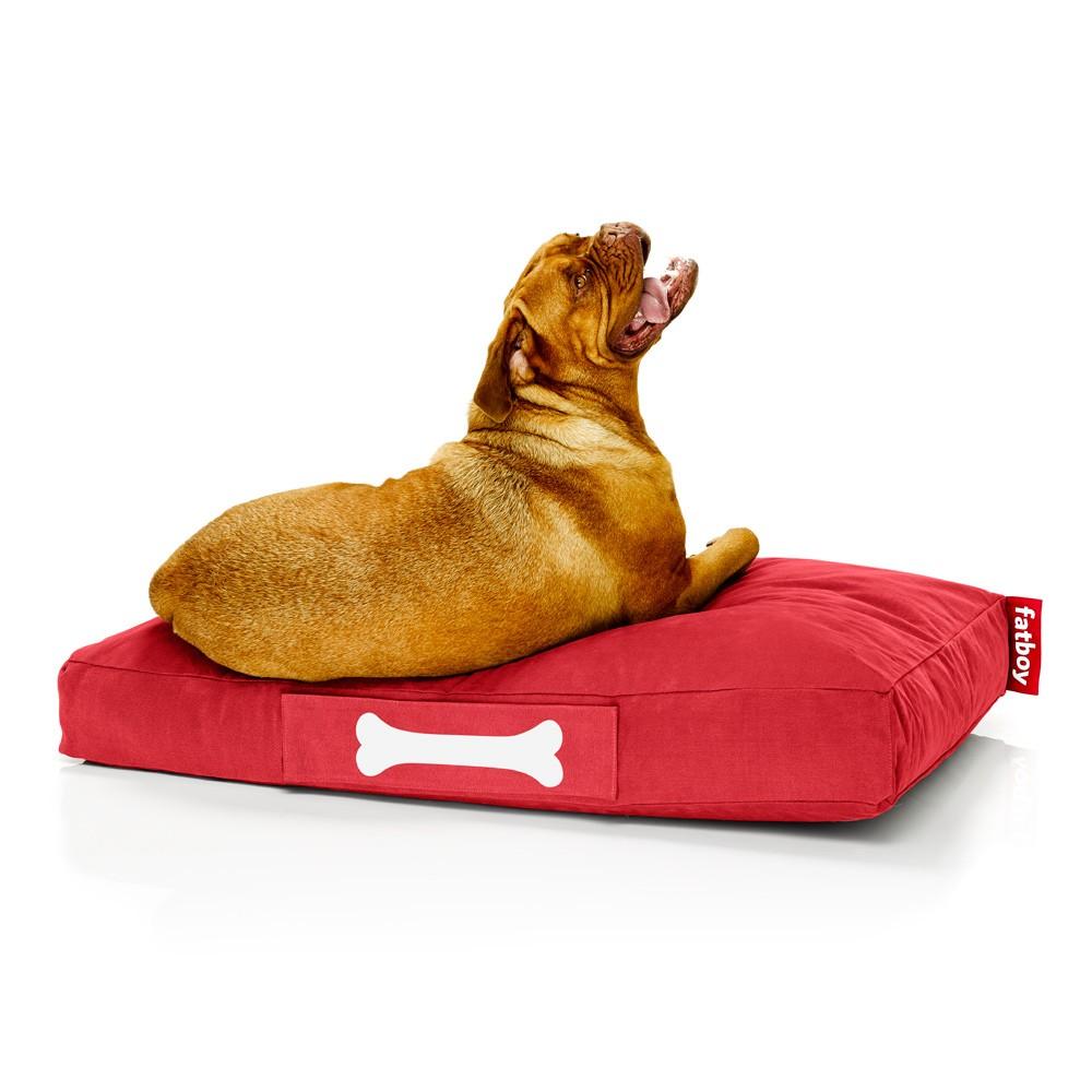 Cuscino per Cani di Piccola Taglia