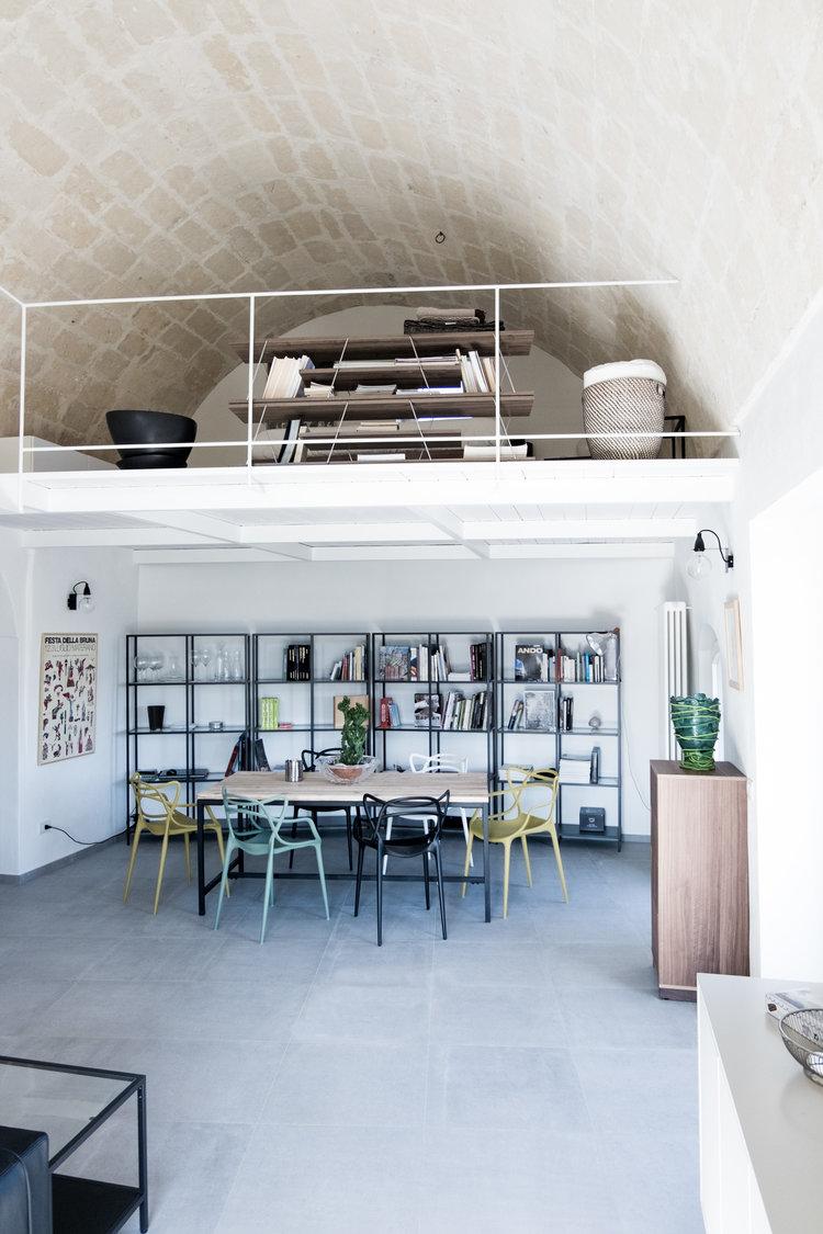 Rinnovare casa 10 consigli da un architetto e interior for Rinnovare casa idee