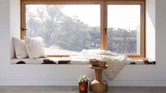 Come arredare una nicchia 50 idee dell 39 architetto per for Arredare piccoli spazi cucina soggiorno