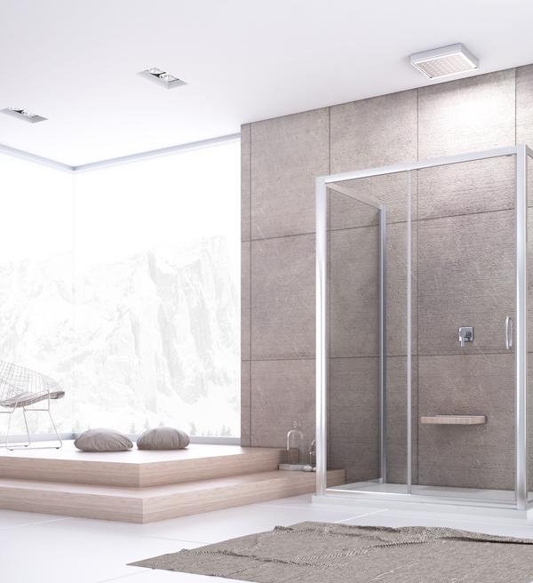 arredo bagno design lusso