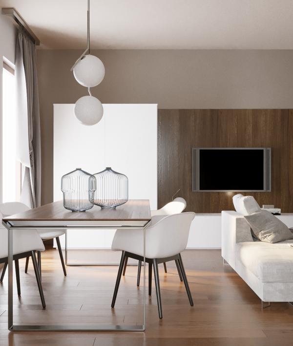 progetto ristrutturazione casa on-line