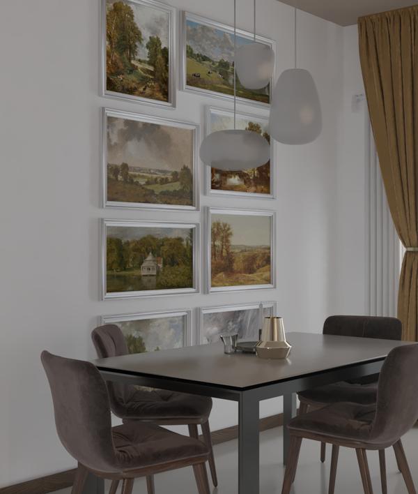 interior design progetti online
