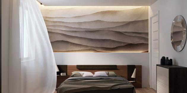 Consulenza di interior design architetto specializzato for Architetto per interni