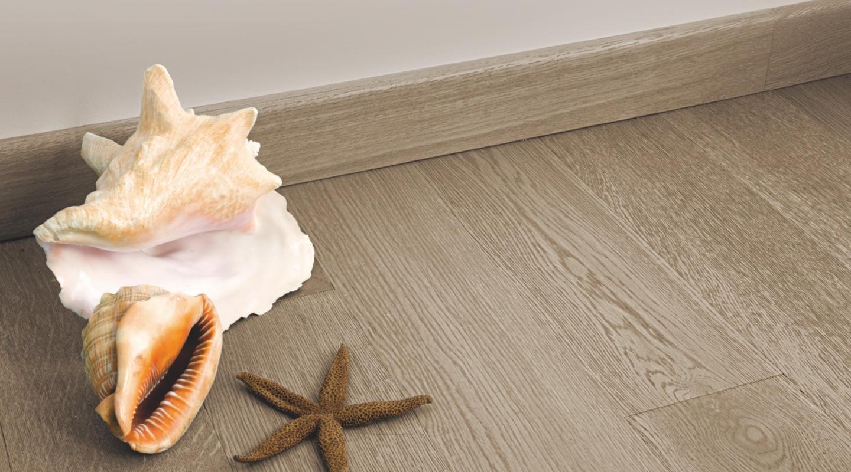 Come abbinare il battiscopa al pavimento i consigli dell for Consigli architetto