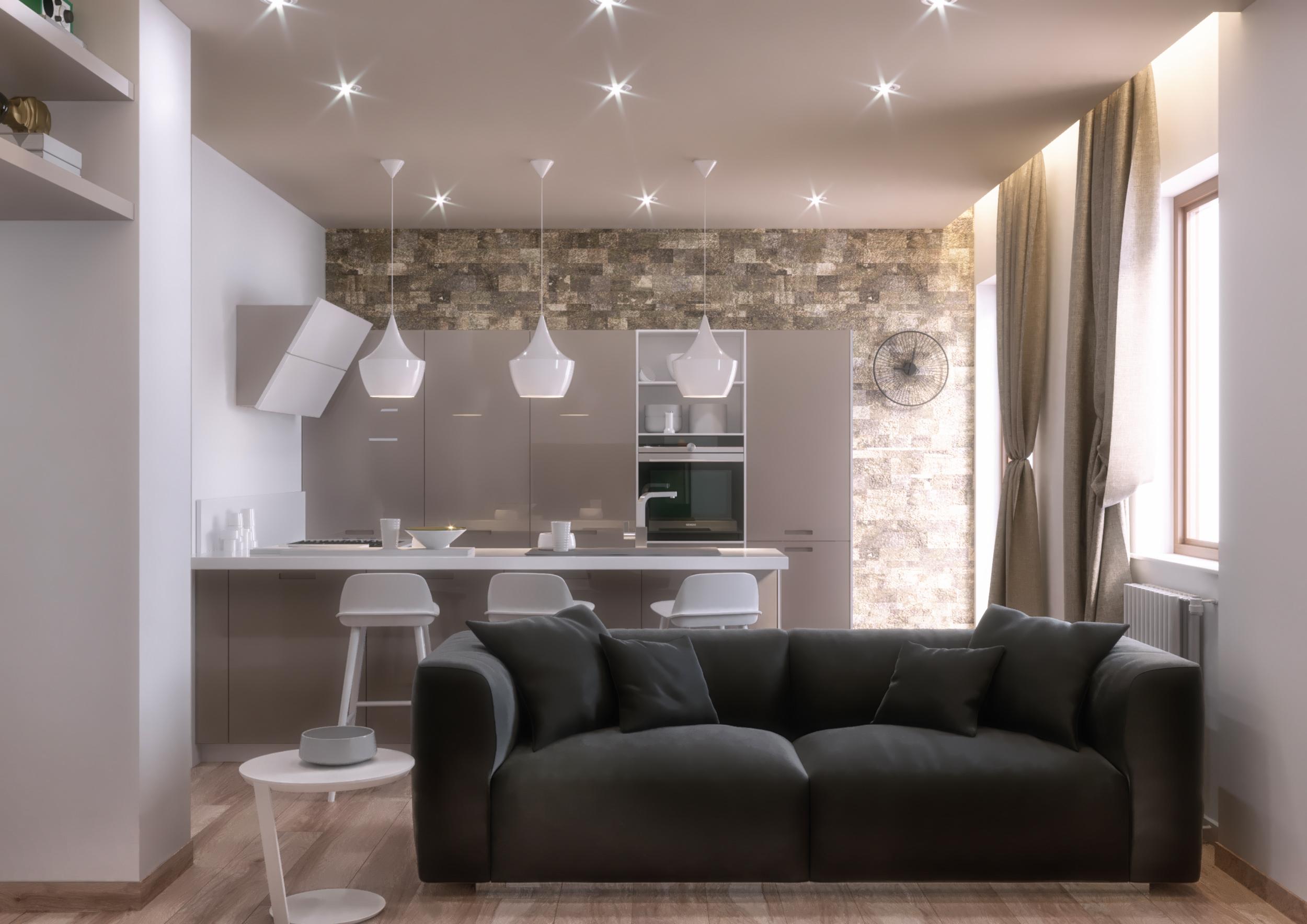 Consulenza di interior design architetto specializzato for Siti di interior design