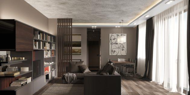 Il metodo interni real time guarda il tuo progetto for Architetto per interni