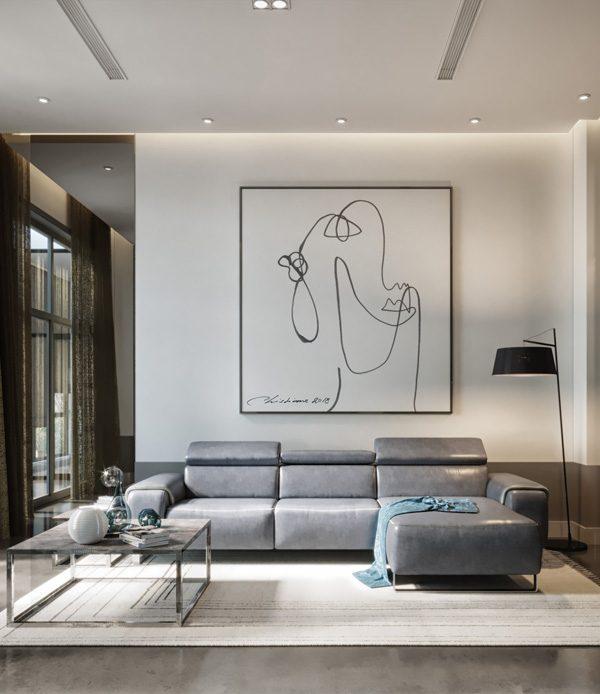 N_Living Room