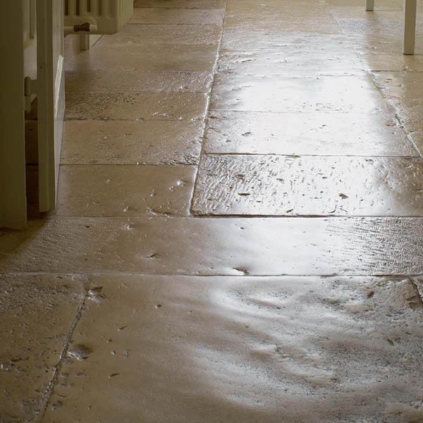 Ristrutturare un trullo pavimenti