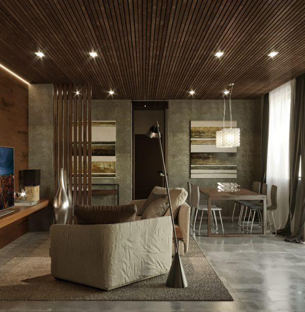 N_Interior RS