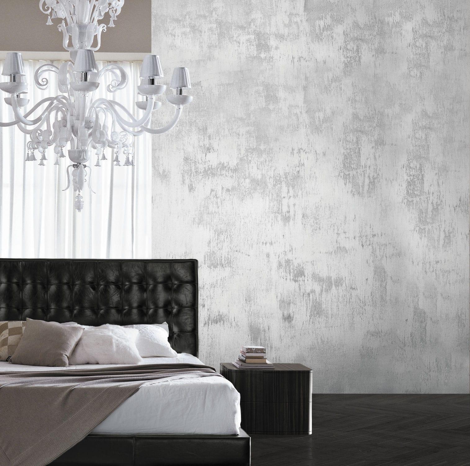 Colori pitture per pareti moderne le 10 migliori idee con for Pareti colorate casa moderna