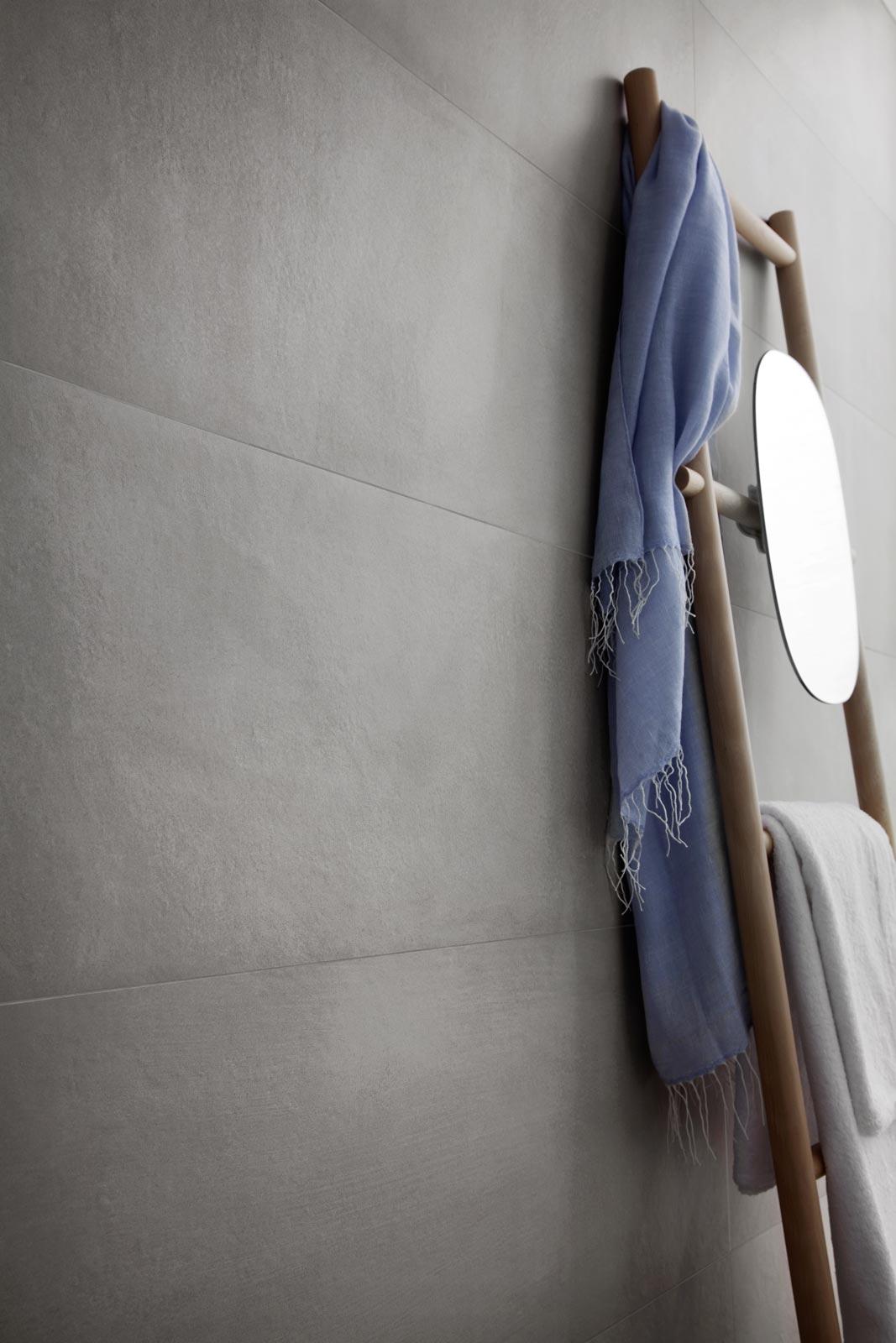 Vernice X Piastrelle Bagno scegliere i rivestimenti bagno: 10 idee per abbinare i