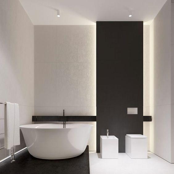 Ristrutturare il bagno in economia idee dell 39 architetto per ridurre i costi - Ristrutturare bagno piccolo ...