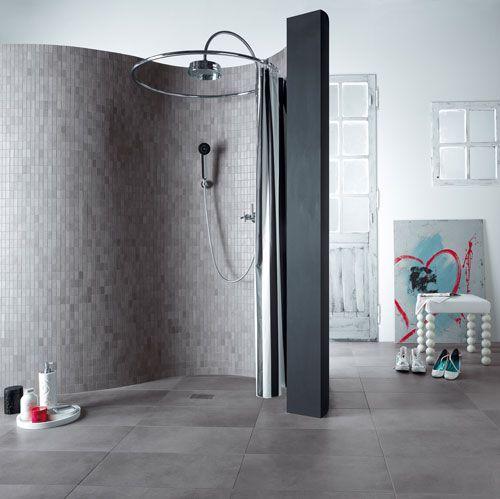 Ristrutturare il bagno in economia i consigli dell - Costo water bagno ...
