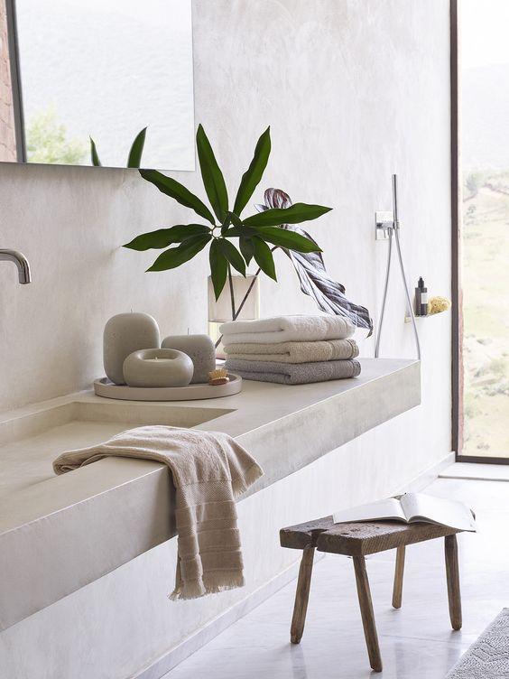 e9dd41385a26 Ristrutturare il bagno in economia: idee dell'architetto per ridurre ...