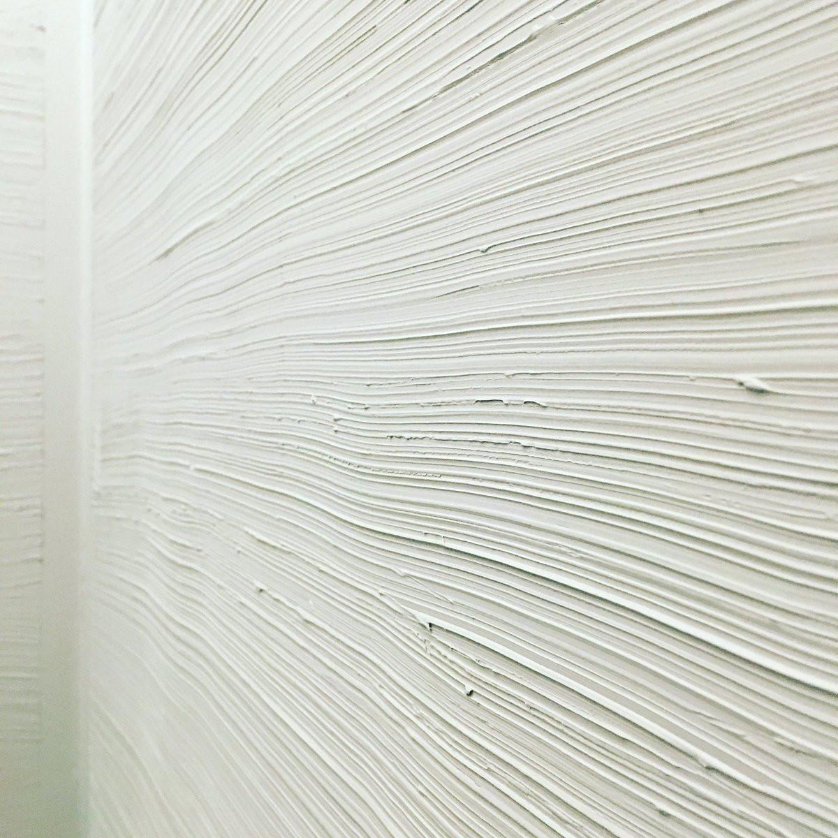 Pareti Pitturate A Fasce colori pitture per pareti moderne: le 10 migliori idee con