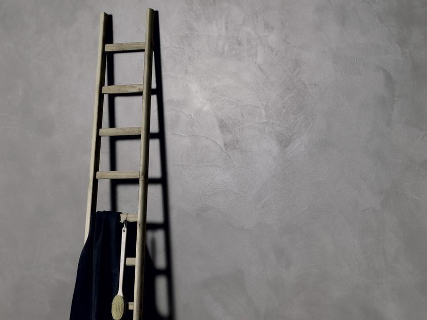 Pittura Per Cemento : Colori pitture per pareti idee moderne e i migliori effetti