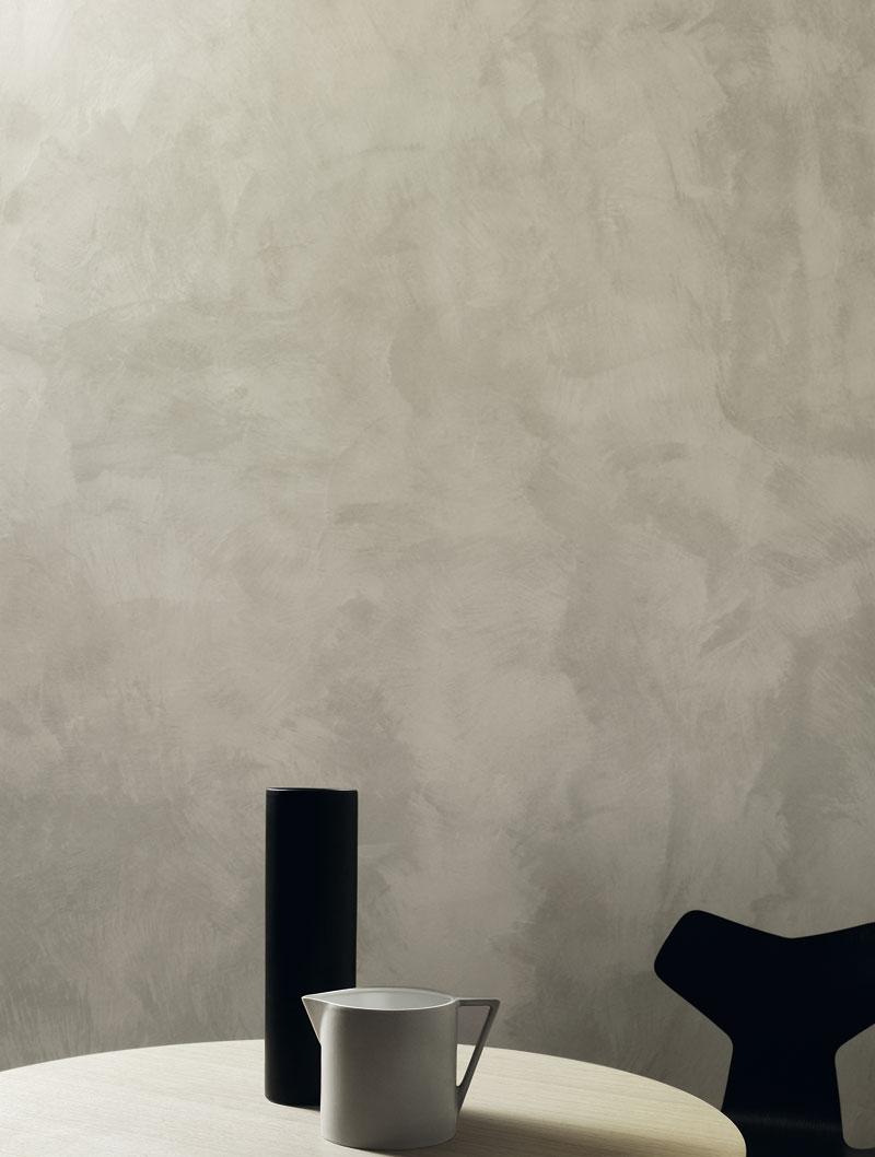 Pitture per pareti le 10 migliori idee moderne con for Decorazioni moderne pareti