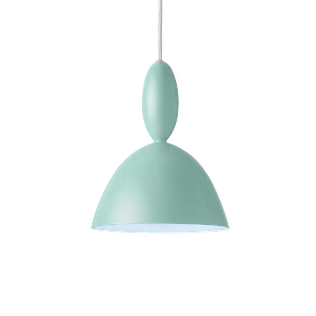 Illuminare il bagno lampade a sospensione
