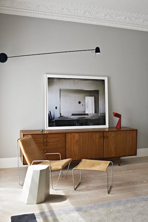 Arredamento Moderno E Classico Insieme.Come Abbinare L Arredamento Antico E Moderno Insieme Le 5