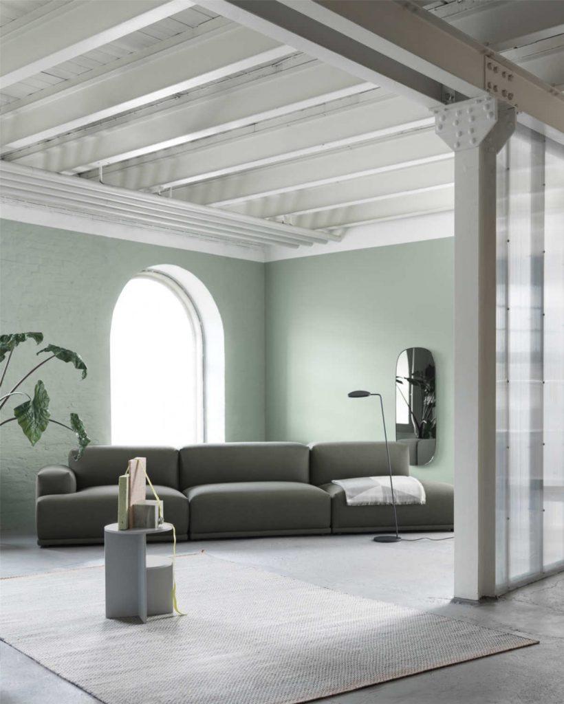 colori per interni 2019 tutte le tendenze per una casa