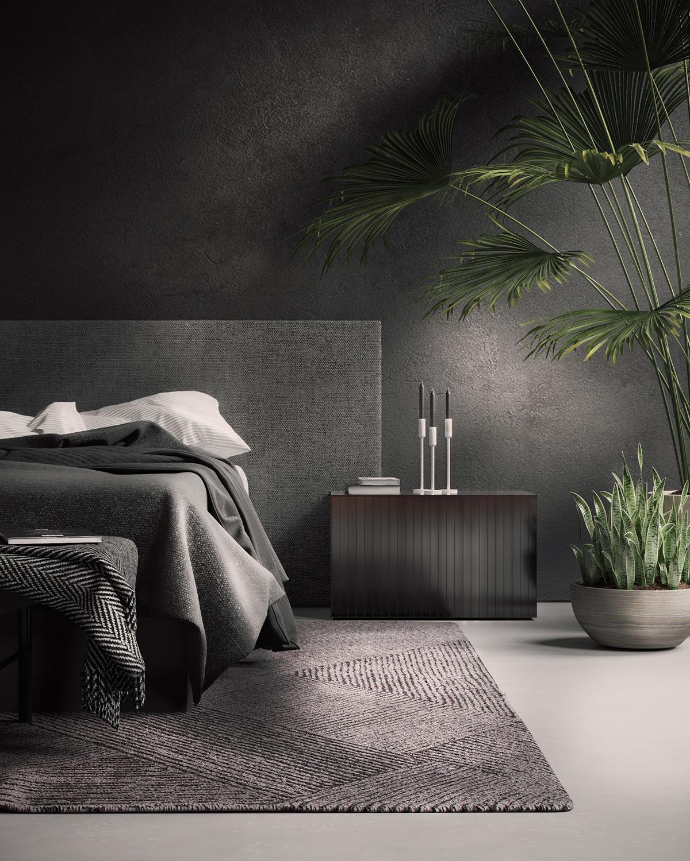 Resine Per Terrazze Esterne rivestimenti in resina per pareti e pavimenti: consigli