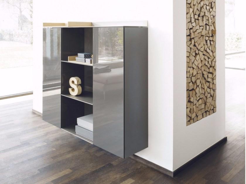 Arredare Lingresso Di Casa Le Migliori Idee Moderne Di Interior Design