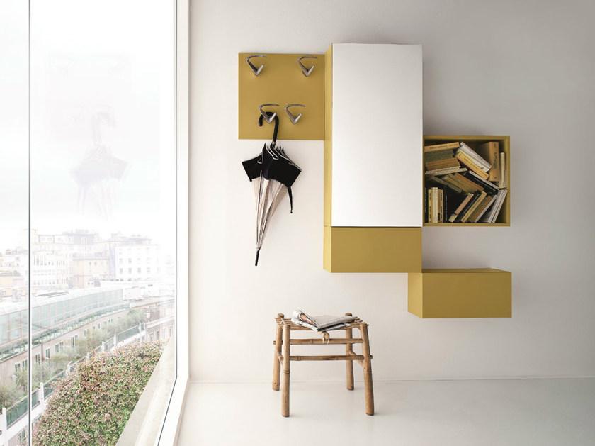 Arredare l\'ingresso di casa: le migliori idee moderne di ...
