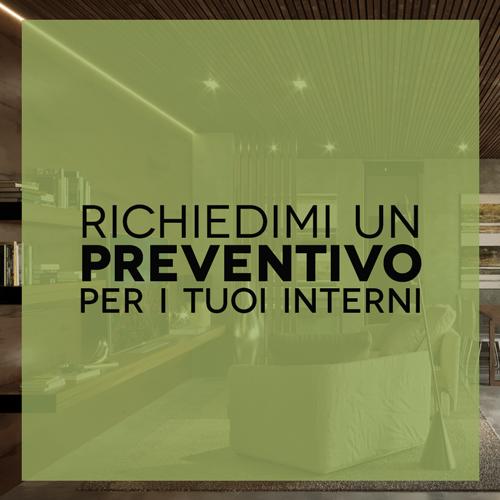 Preventivo Progetto Gaia Miacola