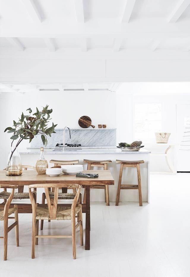 scegliere il paraschizzi della cucina