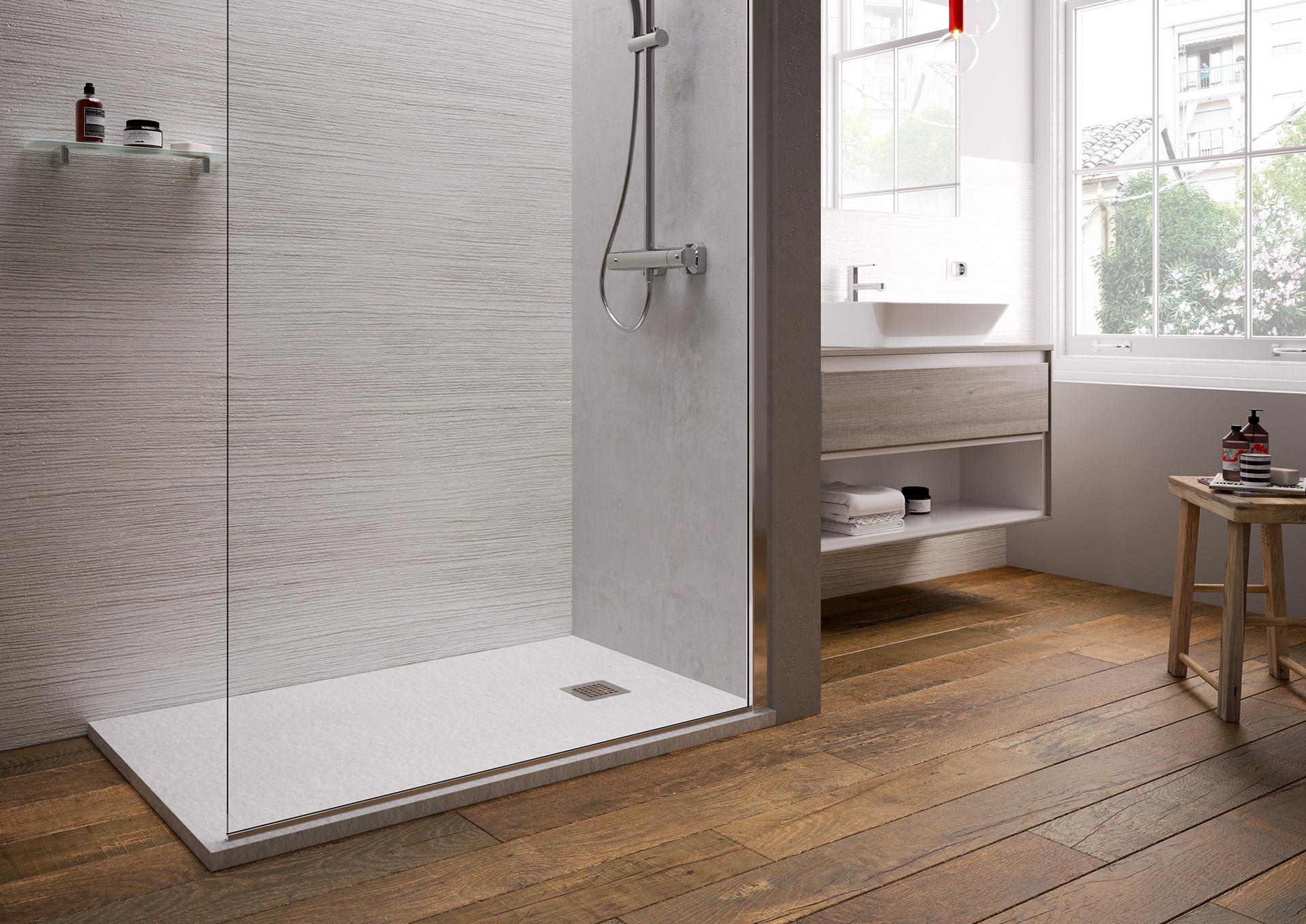 Docce Per Bagni Piccoli come arredare un bagno piccolo: 7 segreti dell'architetto