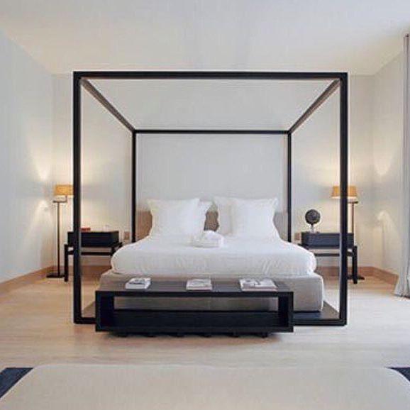 Camera da Letto avorio, panna, bianco ottico