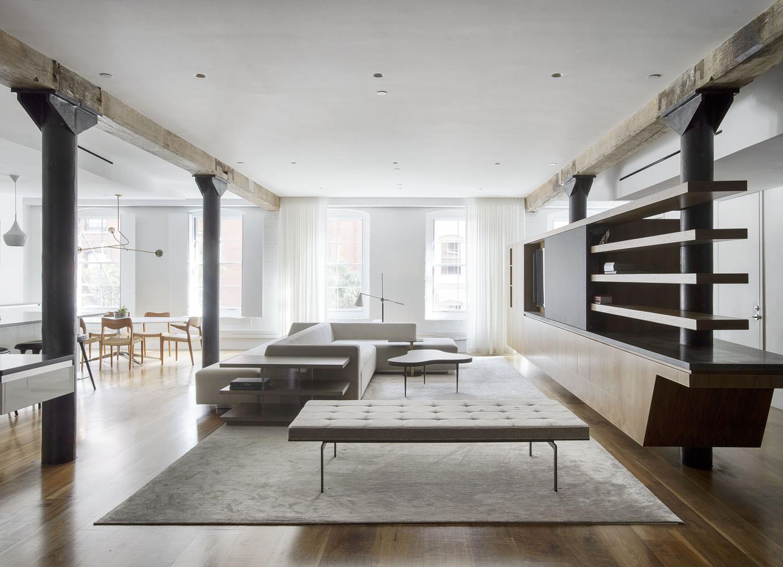 Arredare casa idee originali e consigli per interni moderni for Idee arredo casa