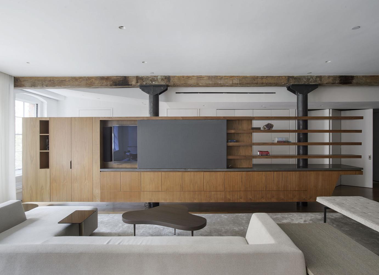 Arredare casa idee originali e consigli per interni moderni for Idee per l arredamento della casa