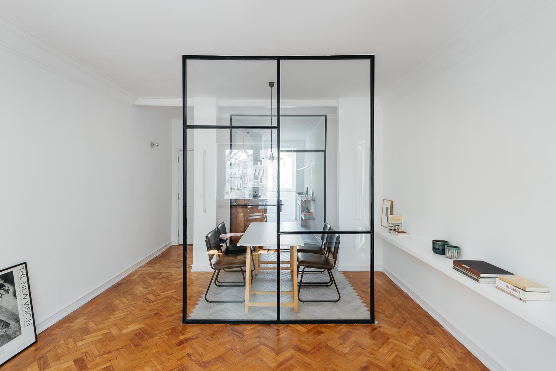 Arredare casa idee originali e consigli per interni moderni for Idee per casa moderna