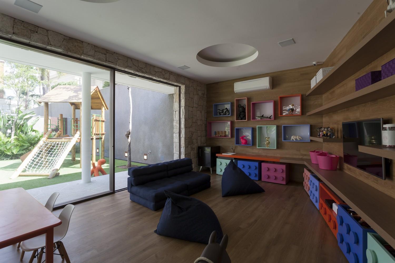 Arredare casa idee originali e consigli per interni moderni for Idee per case piccole
