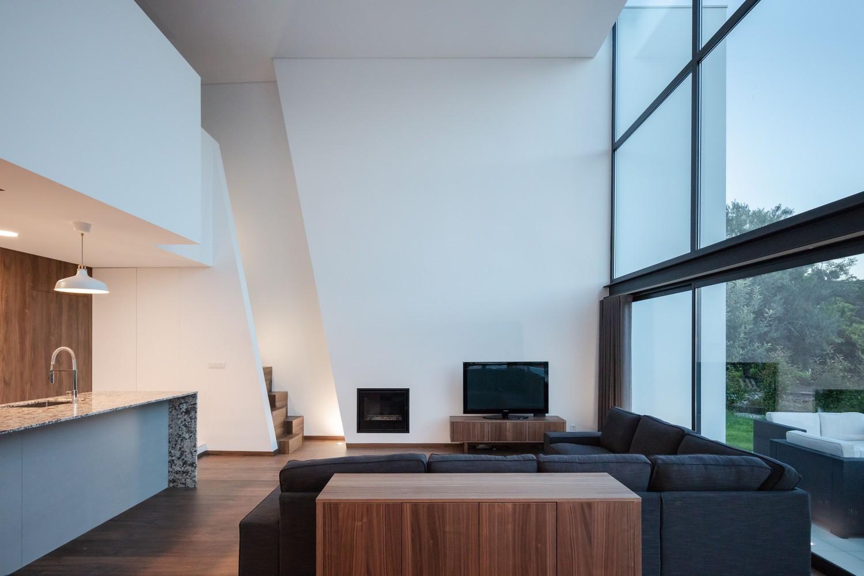 Tende Per Chiudere Ripostiglio arredare casa: 6 idee originali e consigli per interni moderni