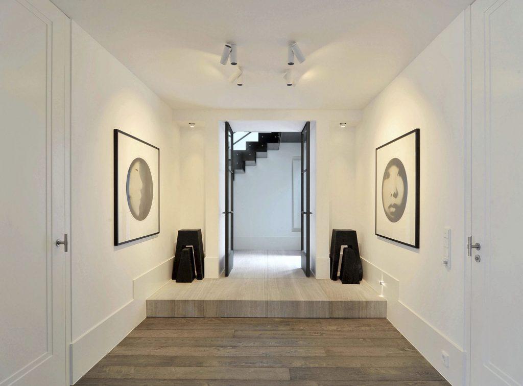 Arredare casa idee originali e consigli per interni moderni for Consigli x arredare casa