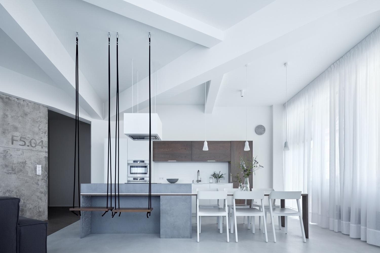 Design Rivestimenti Case Moderne Interni.Arredare Casa Idee Originali E Consigli Per Interni Moderni