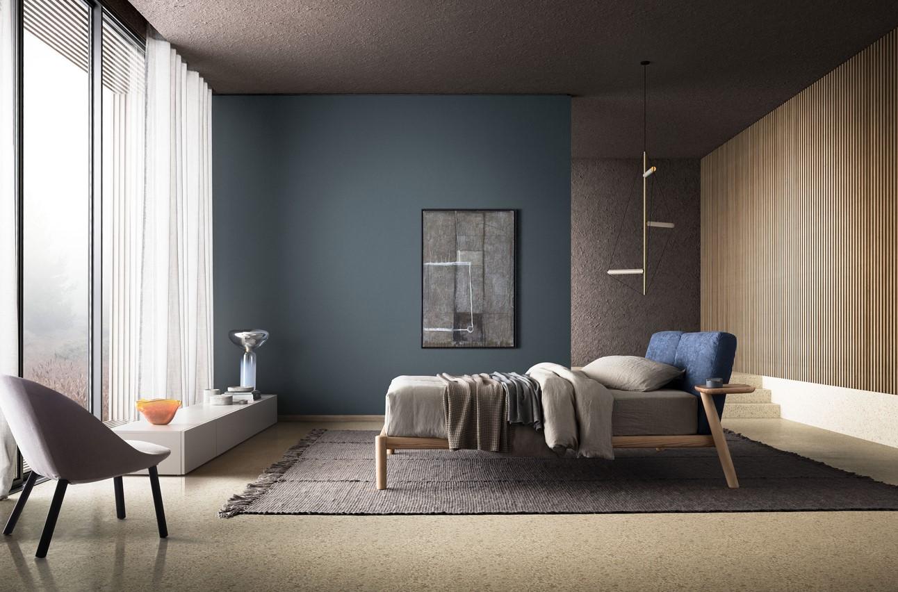 Idea Casa Li Punti arredare casa: 6 idee originali e consigli per interni moderni