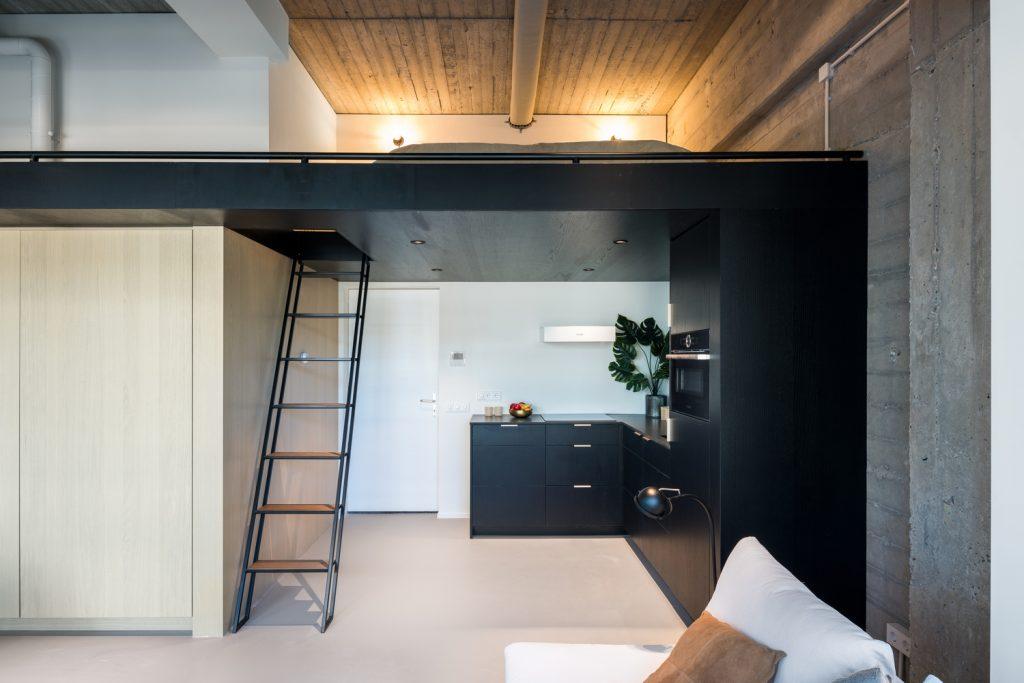 idee originali per arredare casa
