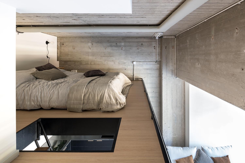 Idee Per Interni Casa.Arredare Casa 6 Idee Originali E Consigli Per Interni Moderni