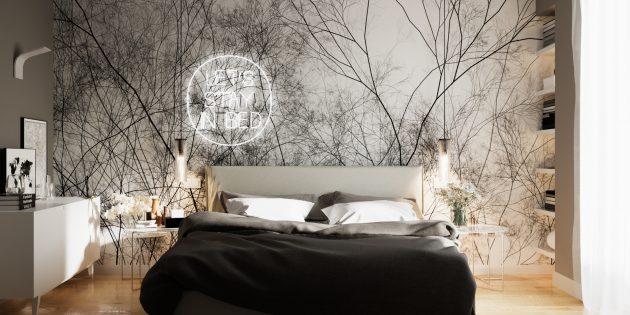 trasformare casa in Bed&breakfast