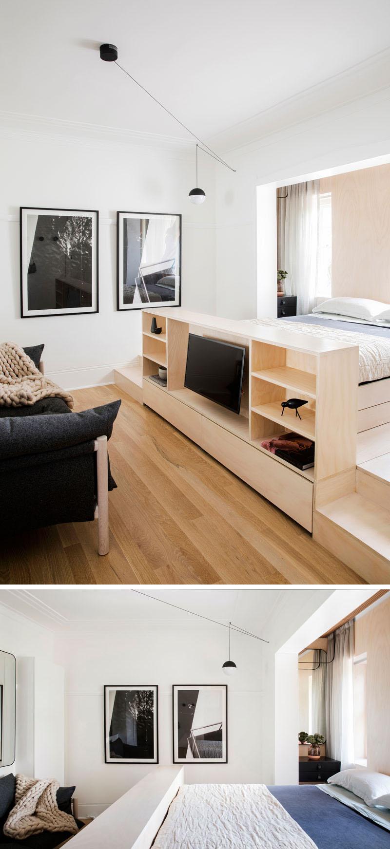 Case Arredate Con Gusto arredare case piccole di 40 o 50 mq: progetti e idee per