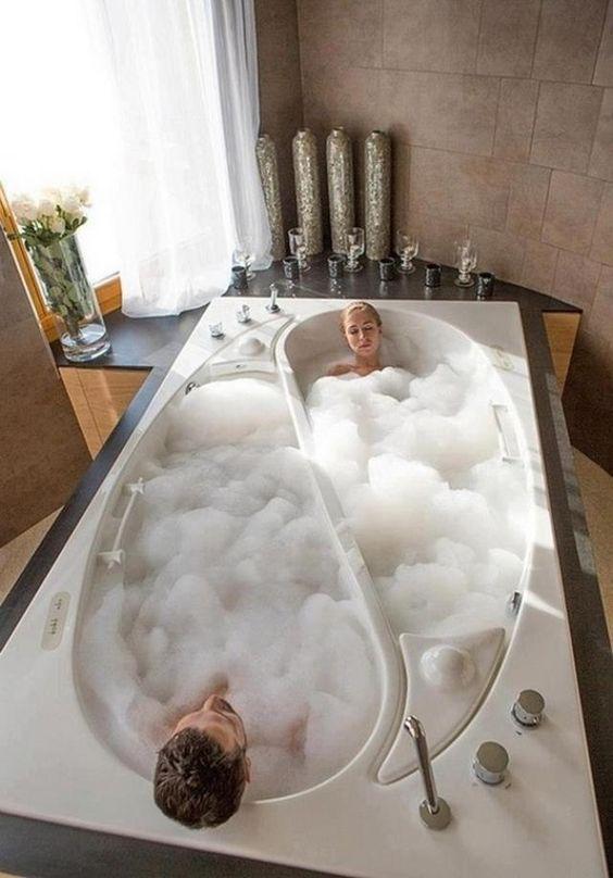 arredamento bagno Bed&Breakfast